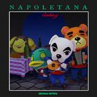 NH-Album Cover-Neapolitan.png