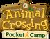 Pocket Camp logo en.png