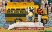 Bus-BusStop.jpg