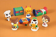 Kiddie Toy