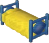 Blue bed NL.png