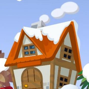 House Animal Crossing Wiki Fandom