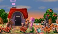 Blaires-house-exterior1-1-
