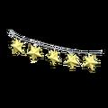 NH-Furniture-Starry garland