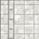 Flooring office flooring