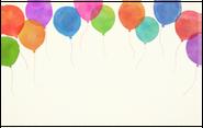 NH-Balloons card