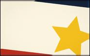 NH-Star card
