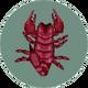 Scorpion (City Folk).png