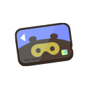 NH-Icon-Nook Miles.png