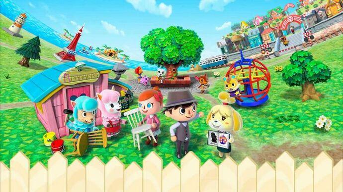 Animal Crossing Portada.jpg