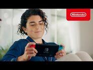 Nintendo Switch My Way - Animal Crossing - New Horizons