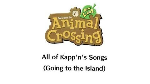Animal_Crossing_New_Leaf_OST_–_All_Kapp'n's_Songs_with_Lyrics_(Going_to_the_Island)