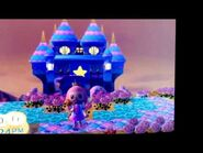 """ACNL Tips and Tutorials- How to Have Infinte Genie-""""Magic Lamps"""""""