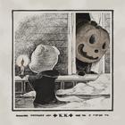 NH-Album Cover-K.K. Dirge.png