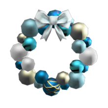 NH-DIY-Furniture-Ornament wreath.png