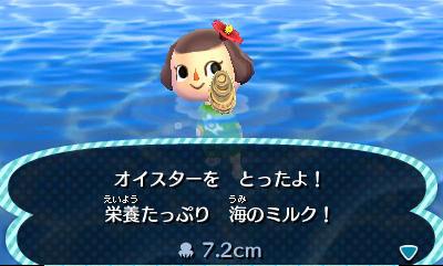 Diving creature.jpg