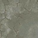 Flooring concrete floor