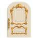 NH-House Customization-white fancy door (round).png