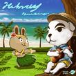 AMF-AlbumArt-Aloha K.K..png