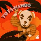 NH-Album Cover-K.K. Mambo.png