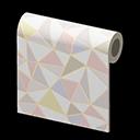 Furniture (New Horizons)/Wallpaper