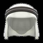NH-Headwear-Kaffiyeh 1