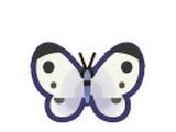 Guide:5月昆蟲列表(集合啦!動物森友會)