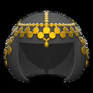 NH-Headwear-Coin headpiece