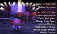 K.K. Slider Performance With Players (6)