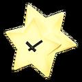 NH-Furniture-Star clock