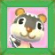 Blaire (Pic New Leaf)