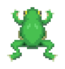 Frog (fish) (Wild World).png