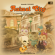 NH-Album Cover-Animal City.png