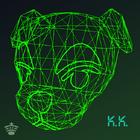 NH-Album Cover-K.K. Technopop.png