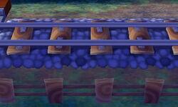 Railroad Close.jpg