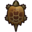 NH-Icon-snappingturtle.png