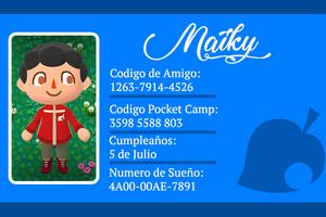 Usuario Maiky el Wiki Fan (DRP).png