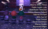K.K. Slider Performance With Players (2)