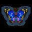NH-Icon-greatpurpleemperor.png