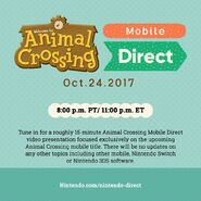 Mobile-Nintendo-Direct-Banner