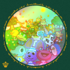 NH-Album Cover-K.K. Parade.png