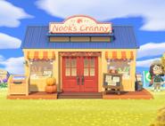 NH-Nook's-Cranny-2-exterior