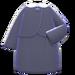 NH-Dresses-Academy uniform (navy blue).png