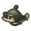 NH-Icon-catfish.png
