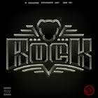 NH-Album Cover-K.K. Rock.png