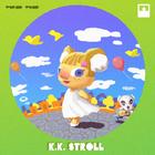 NH-Album Cover-K.K. Stroll.png