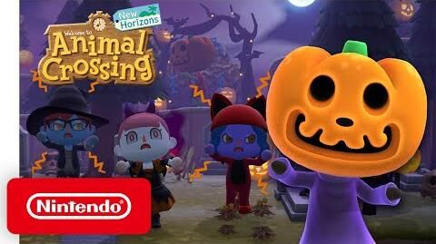 Animal_Crossing_New_Horizons_Fall_Update_–_Nintendo_Switch