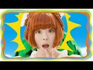Kyary Pamyu Pamyu Nintendo 3DS -Animal Crossing- TV-CM ♪SONG-KIMAMA