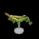 NH-Furniture-Rice grasshopper model