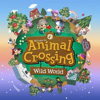 Kategorie:Animal Crossing: Wild World